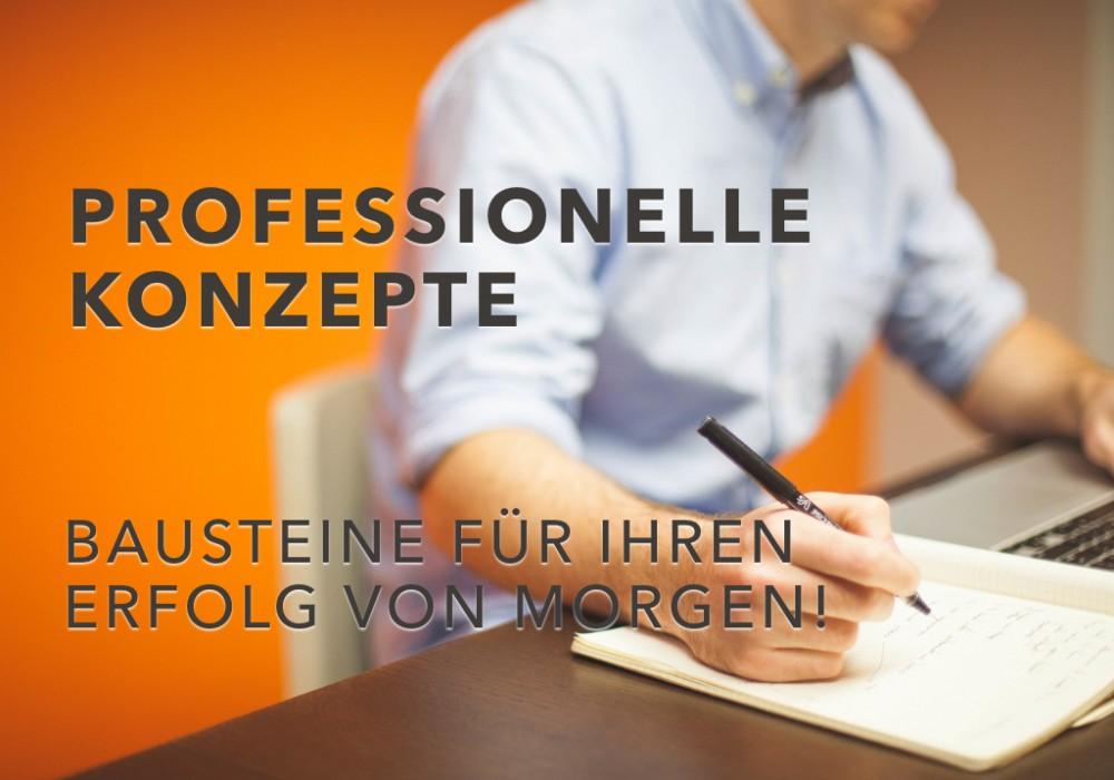 start_professionelle-konzepte.001