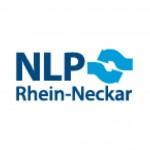 Netzwerk_NLP-Rhein-Neckar-2.001